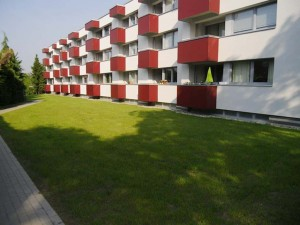 August-Bebel-Straße 3 brb