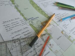 Leistungen-Beratung+Planung01 brb