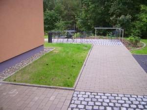 Braunschweig (1) brb