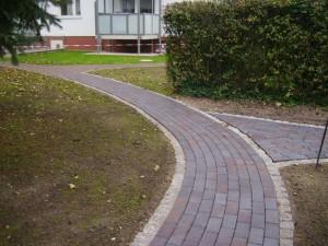Gartenstraße (1) brb