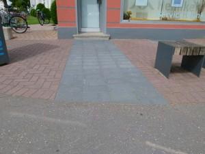 Dragoner Straße 3 brb