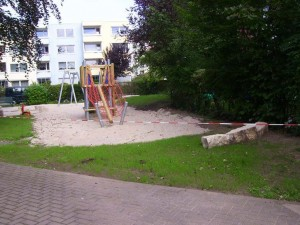 Hohenrode (2) brb