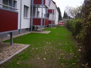 Ostlandstraße (1) brb