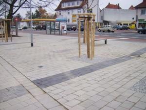 Walsroder Reuterdamm 3 brb