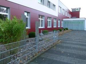 Wiesenstraße 2 (1) brb