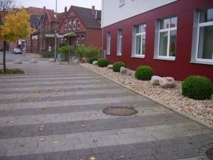Wiesenstraße 2 (2) brb