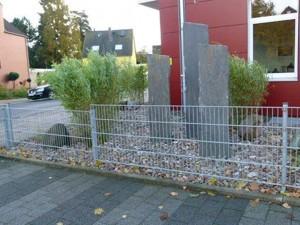 Wiesenstraße 2 (4) brb
