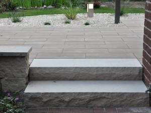 Leistungen-Mauern+Treppen 07 brb