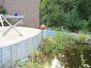 Leistungen-Wasser 05 brb